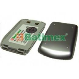 Samsung SGH-D410 850mAh...