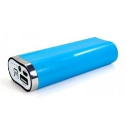 Akumulator zewnętrzny Power...