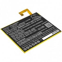 Lenovo Smart Tab M10 /...